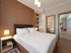 tomis_garden_rooms_003
