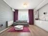 tomis_garden_rooms_024
