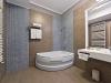 tomis_garden_rooms_026