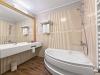 tomis_garden_rooms_038