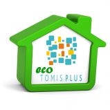 ECO TOMIS PLUS!
