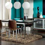 Casa TOMIS PLUS -Idei pentru Design&Stil