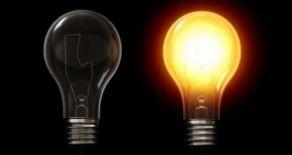 ANUNT IMPORTANT – Ref. intreruperi energie electrica!