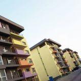 [vandut] Apartament 2 camere – oferta limitata (doar 1 bucata)!