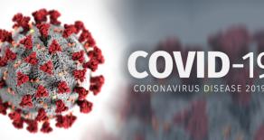 MASURI PENTRU PREVENIREA RASPANDIRII COVID-19 (coronavirus)